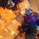 Tradycje Bozego Narodzenia- wreczanie prezentów