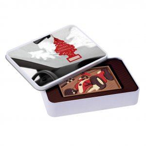 czekoladowa-form